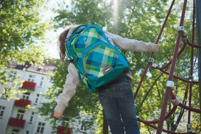 95fc0b5213 Cartables et sacs à dos : notre comparatif des meilleurs modèles en ...